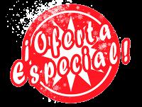 oferta_especial_400