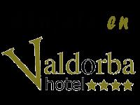 alojate_en_hotel_valdorba_400
